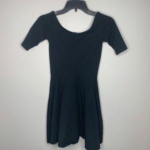 TALULA Aritzia Dress